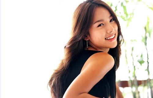 1410579457-la-phang-seo-loi-seo-lom1