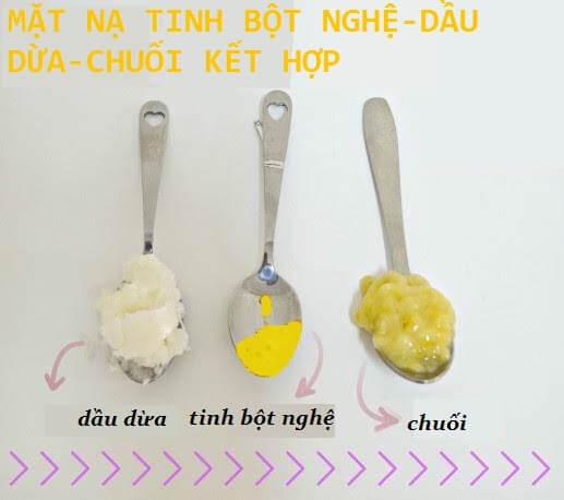 sach_mun_va_khong_con_chay_da_do_bat_nang_voi_tinh_bot_nghe